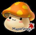 :maplestory: Discord Emote