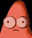 PatrickWot