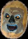 potatoHek