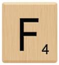 emote-6