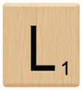 emote-12