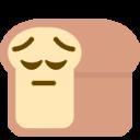 :bread: Discord Emote