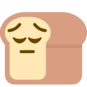 :bread: Discord Emote