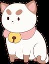 :puppycat: Discord Emote