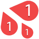 Emoji for pings