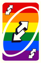 3.0 Gay
