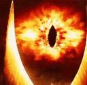 :Sauron: Discord Emote