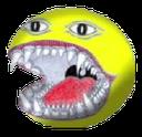 :rawr: Discord Emote
