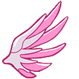:wingright: Discord Emote
