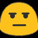 :EmojiNah: Discord Emote