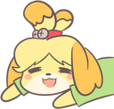 :isadeadtired: Discord Emote