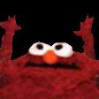 ElmoREE