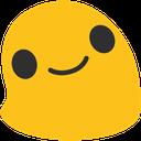 Emoji for blobderpy