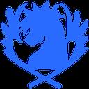 bluepegasus