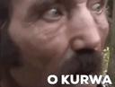 okurwa