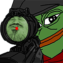 PepeSnipe