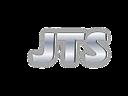 :jts: