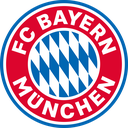 Emoji for fcbayern