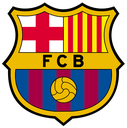 Emoji for fcb