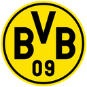 Emoji for bvb