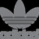 Emoji for adidas