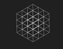 Emoji for grid