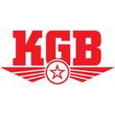 Emoji for KGB