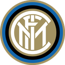 Emoji for intermilan