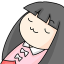 KaguyaSleep