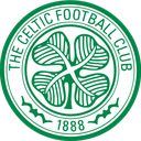 Emoji for celtic