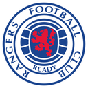 Emoji for rangers