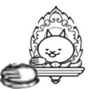Emoji for Boidhisattva