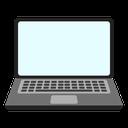 Emoji for laptop