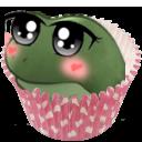 worryCupcake