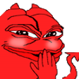 evilpepe