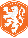 Emoji for KNVB