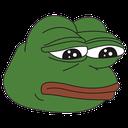 :Pepe: