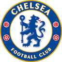 Emoji for cfc