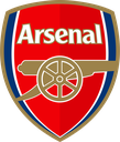 Emoji for gunners