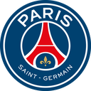 Emoji for psg