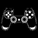 Controller2