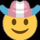 transcowboy