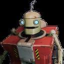 seebot