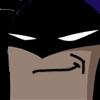 batmanapproves
