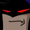 batman_disapproves