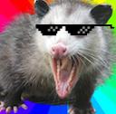 awesomepossum