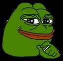 Pepe2