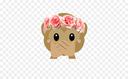 emoji_15