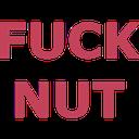 :TFUCKNUT: Discord Emote