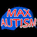 maxautism